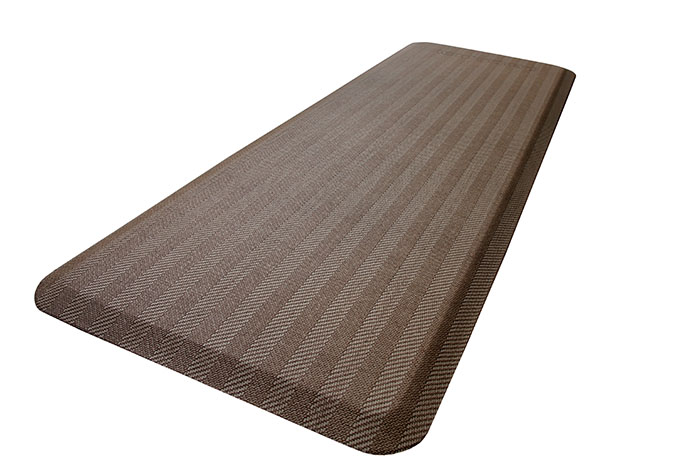 Medical Anti Fatigue Floor Mats