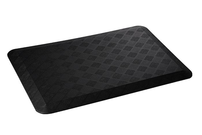 kitchen anti fatigue mats