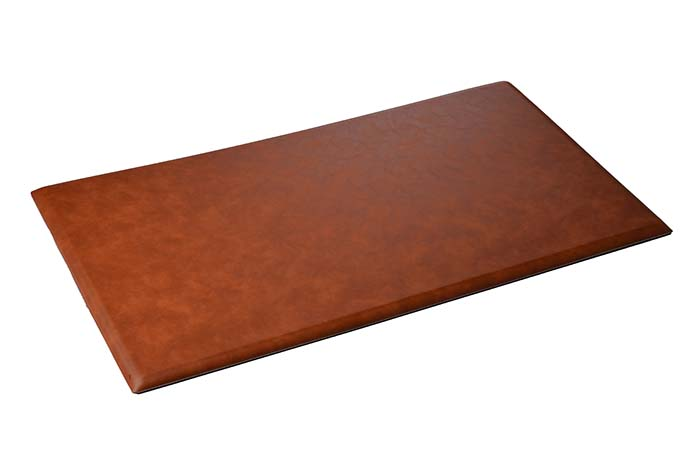 anti fatigue kitchen floor mat anti fatigue kitchen floor mats 7456