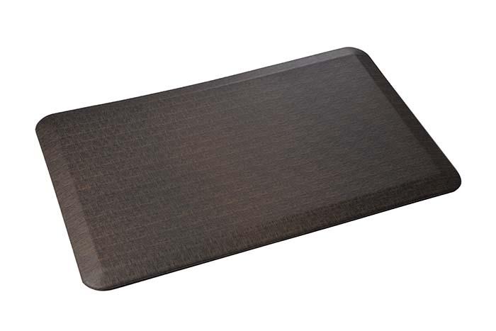 Standing Desk Anti Fatigue Mat