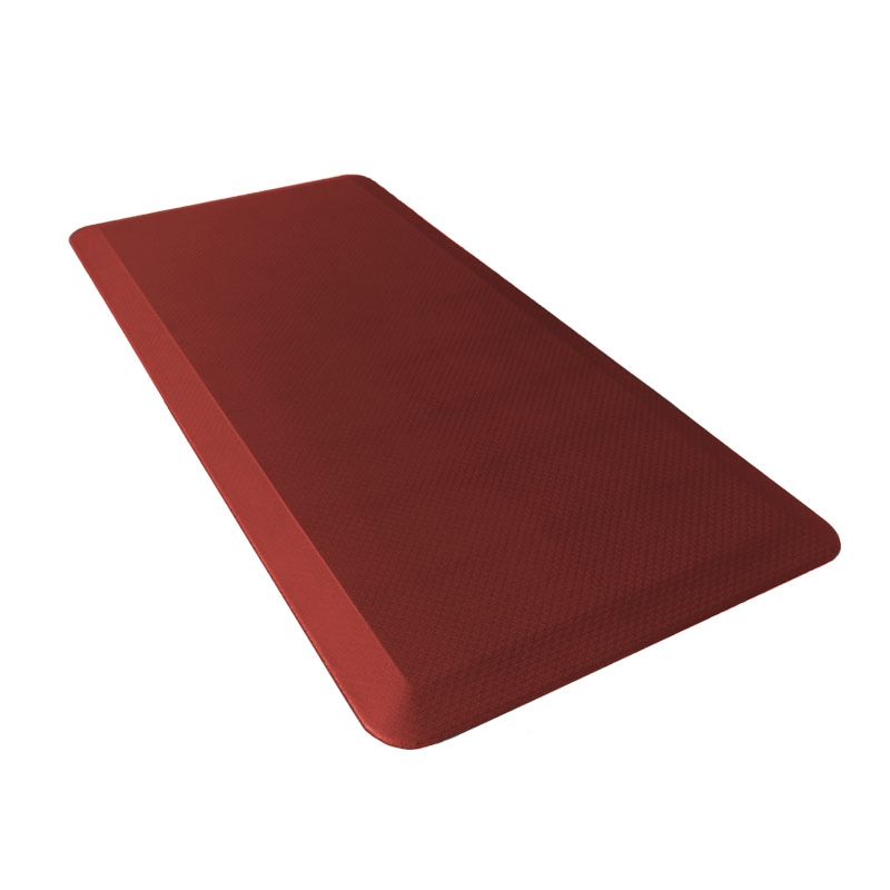 Standing Desk Anti Fatigue Mats Office Standing Mats