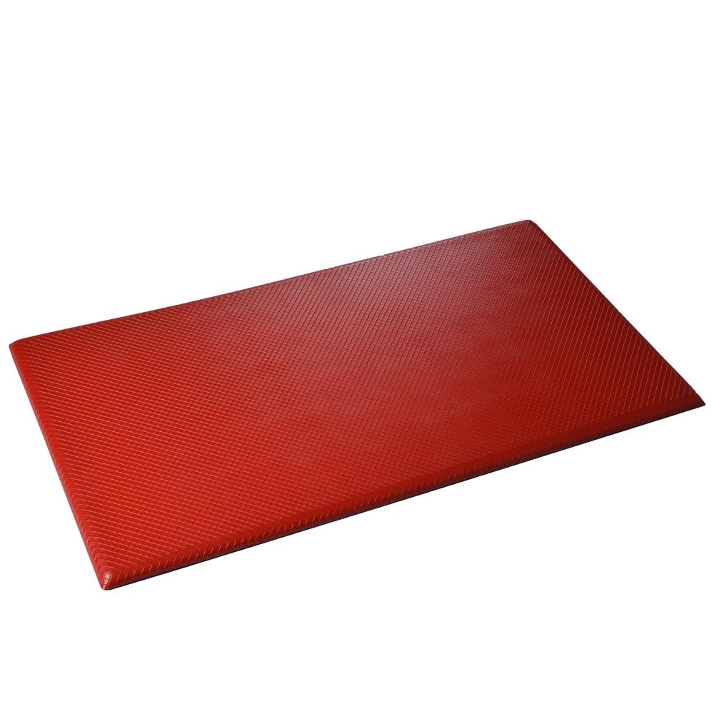 Kitchen Comfort Floor Mats Manufacturer