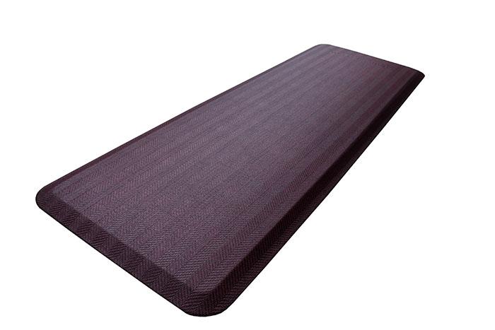 Medical Floor Mat Factory- Sheep Mats