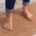 About Anti-Fatigue Mats? The What, the How, and the Why