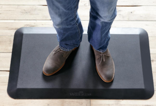 9 Tips On Buying Anti-Fatigue Mats From China