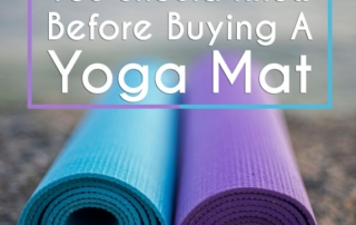 things-about-yoga-you-should-know