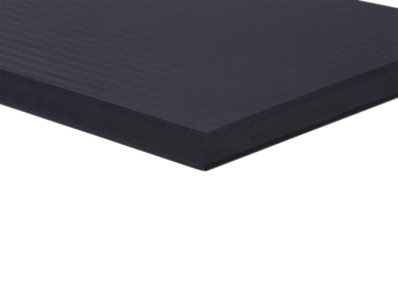 Marvelous Tpe Standing Desk Mat Sheep Mats Download Free Architecture Designs Itiscsunscenecom