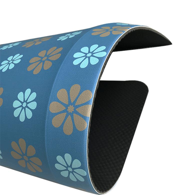 Blue Kitchen Floor Mats: Anti-Fatigue Mat Manufacturer